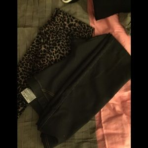 Minicci Pants - Jeggings